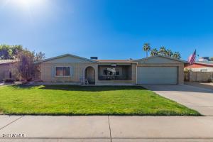 4941 W PHELPS Road, Glendale, AZ 85306