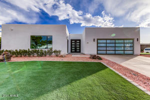 7761 E VALLEY VISTA Lane, Scottsdale, AZ 85250