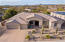 11448 E BLUE SKY Drive, Scottsdale, AZ 85262