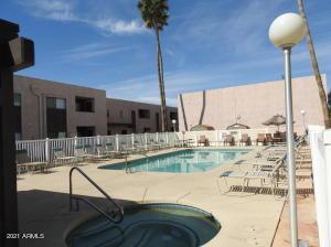 886 W GALVESTON Street, 106, Chandler, AZ 85225