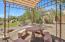 6900 N 39TH Place, Paradise Valley, AZ 85253