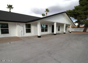 3712 E MCDOWELL Road, Mesa, AZ 85215