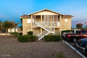 149 N PHYLLIS Street, 205, Mesa, AZ 85201