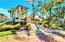9707 E MOUNTAIN VIEW Road, 1456, Scottsdale, AZ 85258