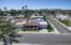 8980 N 83RD Place, Scottsdale, AZ 85258
