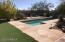 33317 N 71ST Street, Scottsdale, AZ 85266