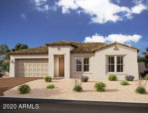 10728 E TALON Avenue, Mesa, AZ 85212