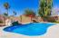 19666 N 9TH Street, Phoenix, AZ 85024