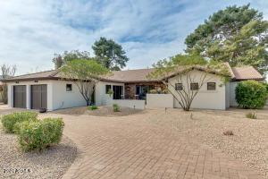 5827 E ONYX Avenue, Paradise Valley, AZ 85253