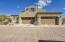 18533 N 94TH Street, Scottsdale, AZ 85255