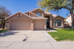 16636 N 61st Place, Scottsdale, AZ 85254