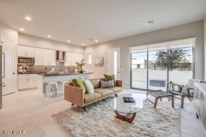 1111 E MISSOURI Avenue, 3, Phoenix, AZ 85014