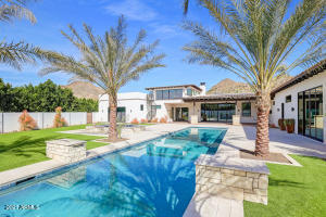 6501 N 40TH Place, Paradise Valley, AZ 85253