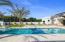 6501 N 40TH Place, Paradise Valley, AZ 85253