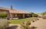 4424 E VISTA VAL VERDE, Cave Creek, AZ 85331
