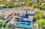 4058 E THUNDERHEART Court, Gilbert, AZ 85297