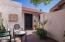 8756 E VIA DE LA LUNA, Scottsdale, AZ 85258