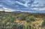 39455 N Old Stage, Cave Creek, AZ 85331