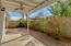 125 E CAMPO BELLO Drive, Phoenix, AZ 85022
