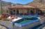 5055 E DESERT HILLS Drive, Cave Creek, AZ 85331