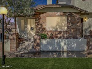 170 E Guadalupe Road, 7, Gilbert, AZ 85234
