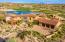 10215 E SUNDANCE Trail, Scottsdale, AZ 85262