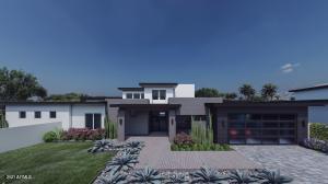 13648 N 88th Place, Scottsdale, AZ 85260