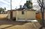 2542 N 12TH Street, Phoenix, AZ 85006