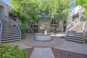 5213 N 24TH Street, 208, Phoenix, AZ 85016