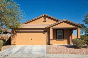 24472 W GREGORY Road, Buckeye, AZ 85326