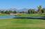 7821 E Pleasant Run, Scottsdale, AZ 85258