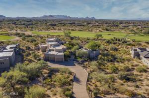 9917 E SUNDANCE Trail, 246, Scottsdale, AZ 85262