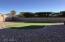 21971 N BALBOA Drive, Maricopa, AZ 85138