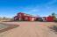 21403 W CLOUD Road, Wittmann, AZ 85361