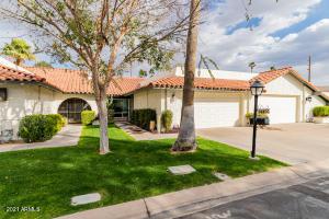5710 N SCOTTSDALE Road, Paradise Valley, AZ 85253
