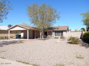 2518 E LOUISE Drive, Phoenix, AZ 85032
