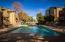 200 E SOUTHERN Avenue, 156, Tempe, AZ 85282