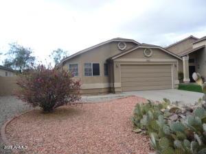 19042 N 30 th Place, Phoenix, AZ 85050