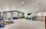 14782 W LUNA Circle S, Litchfield Park, AZ 85340