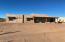 274 E McKellips Boulevard, Apache Junction, AZ 85119