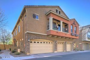 1350 S GREENFIELD Road, 1029, Mesa, AZ 85206