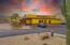 495 E WICKENBURG Way, Wickenburg, AZ 85390