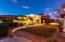 5537 W ALAMEDA Road, Glendale, AZ 85310