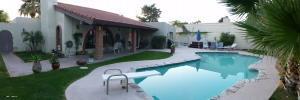 7226 E MAVERICK Road, Scottsdale, AZ 85258