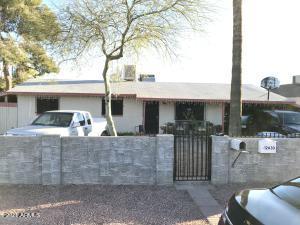 12629 W Warner Street, Avondale, AZ 85323