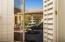 11080 E MEADOWHILL Drive, Scottsdale, AZ 85255