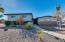 1917 E LAWRENCE Road, Phoenix, AZ 85016