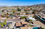 1917 E LAWRENCE Road, Phoenix, AZ 85016
