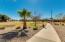 38147 N CAROLINA Avenue, San Tan Valley, AZ 85140