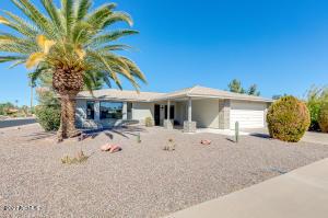 852 Leisure World, Mesa, AZ 85206